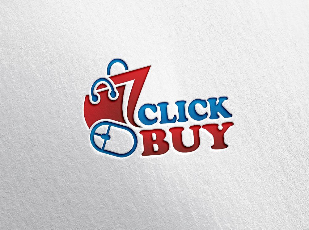 Click Buy