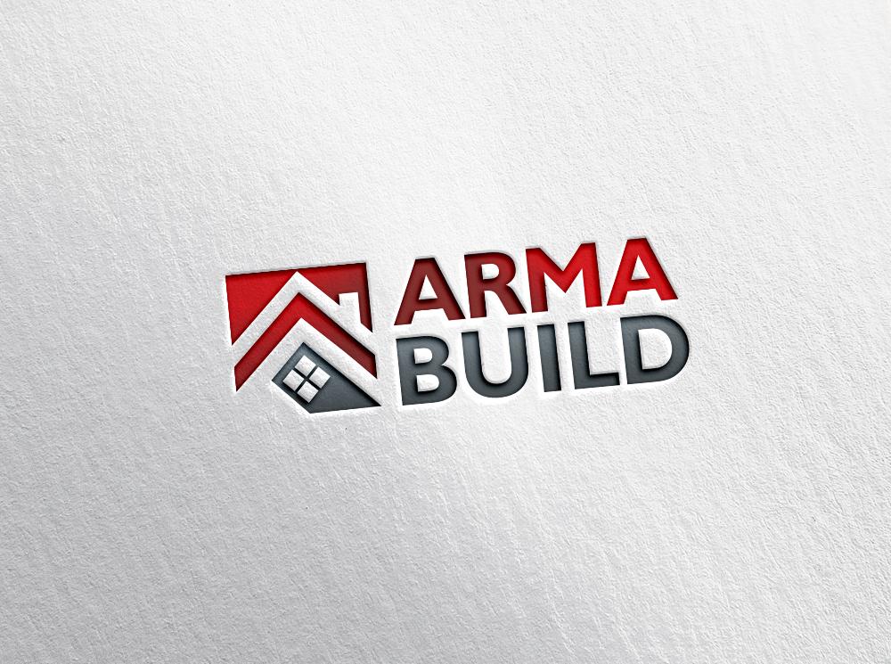 Arma Build