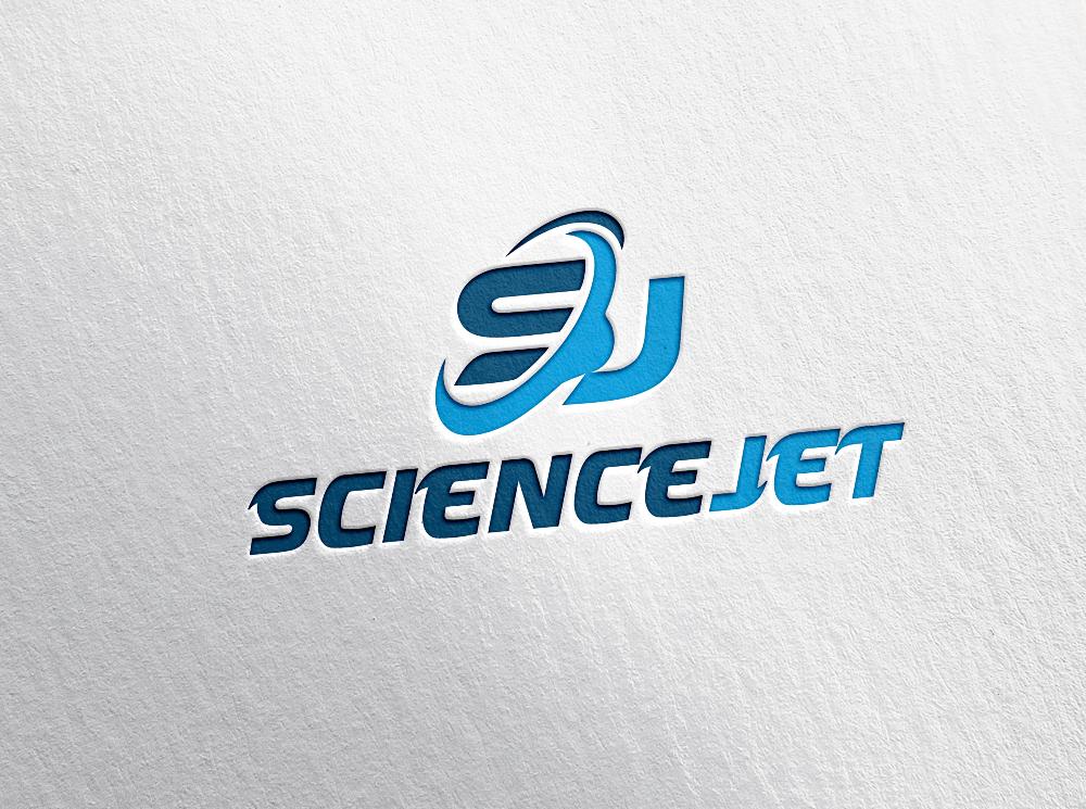 Science Jet