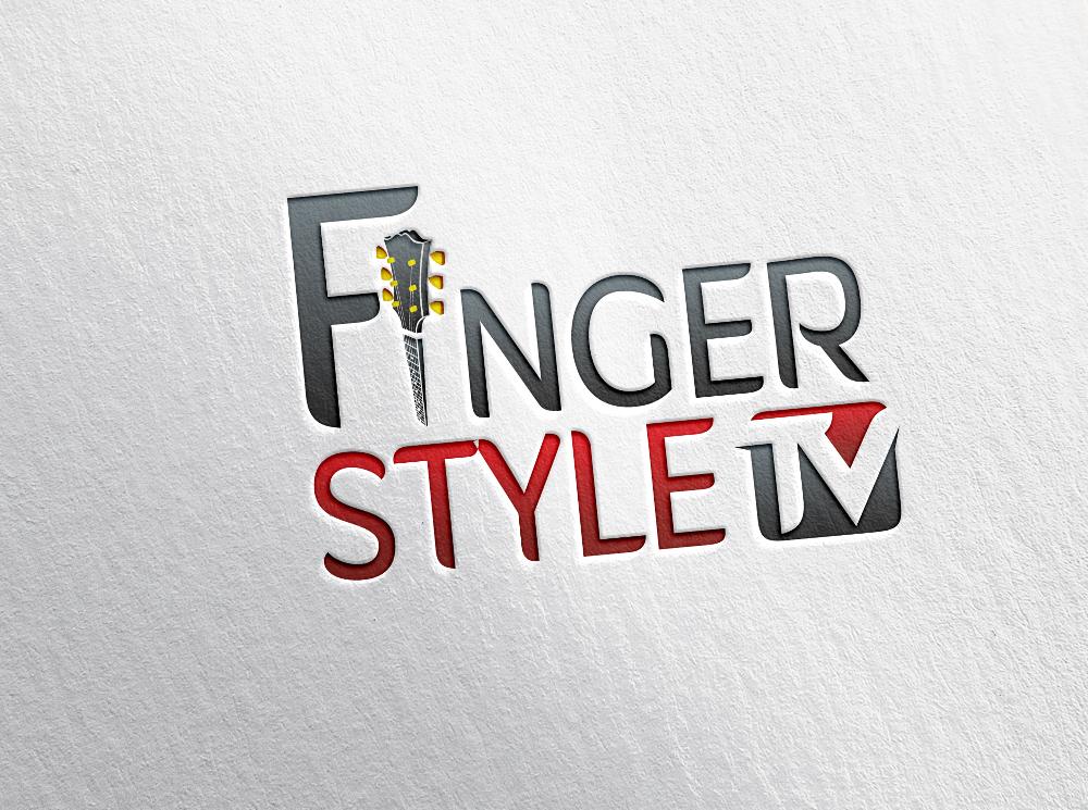 Finger Style