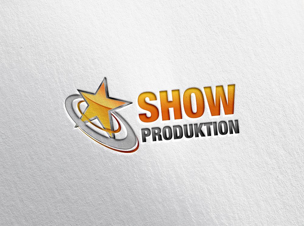 Show Produktion