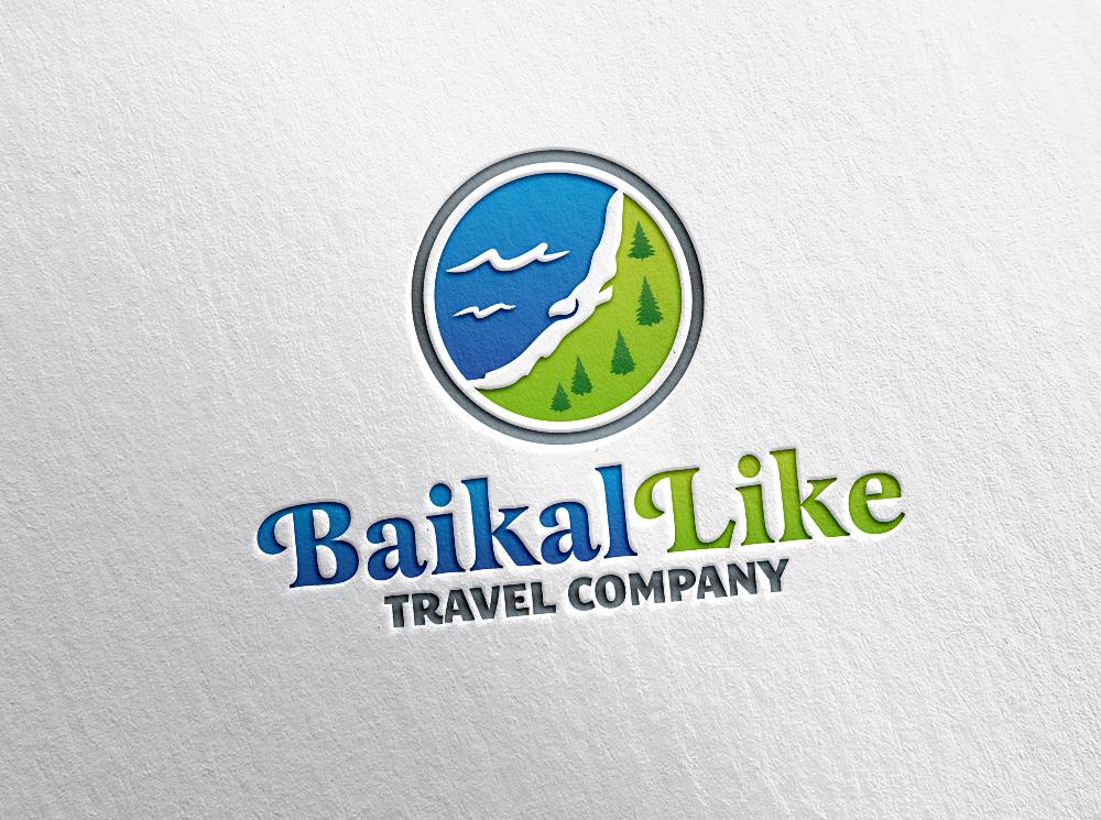 Baikal Like