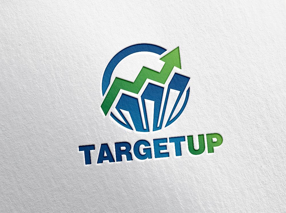 Target Up