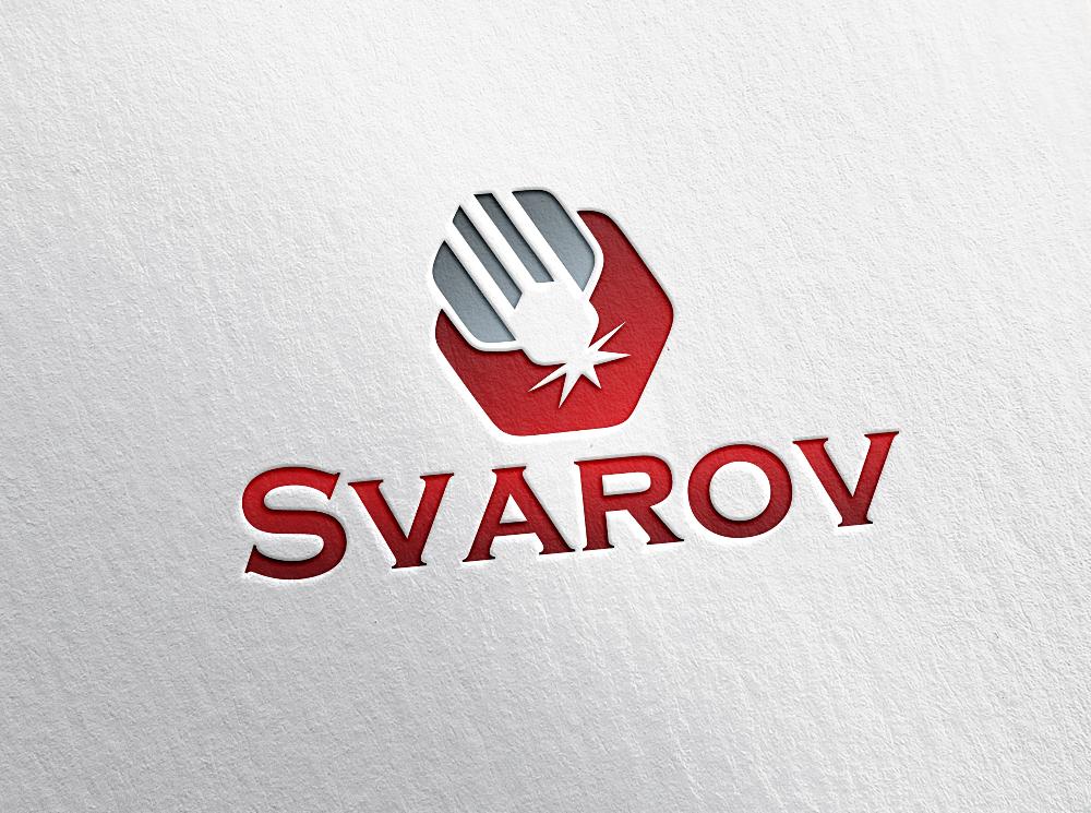 Svarov