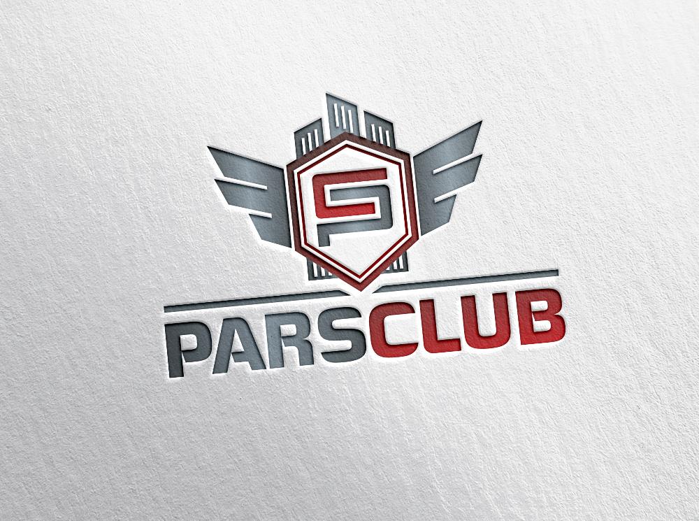 Pars Club