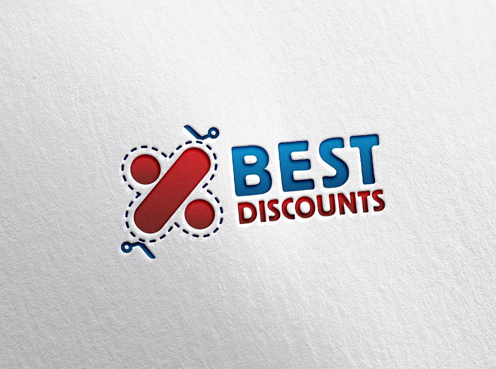 Best Discounts