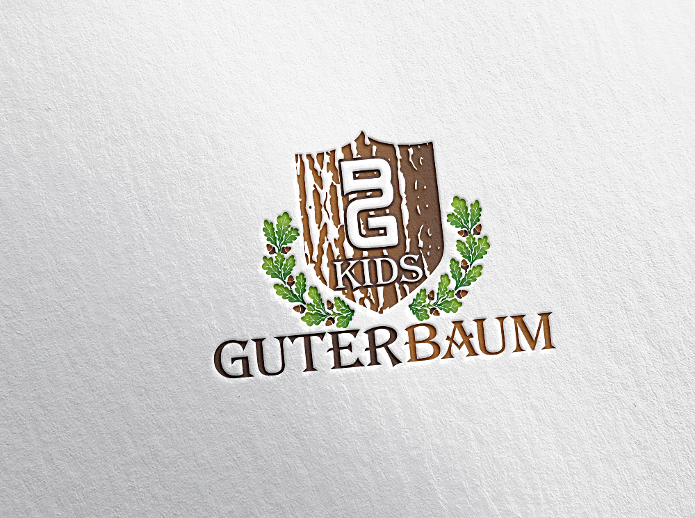 GUTER BAUM