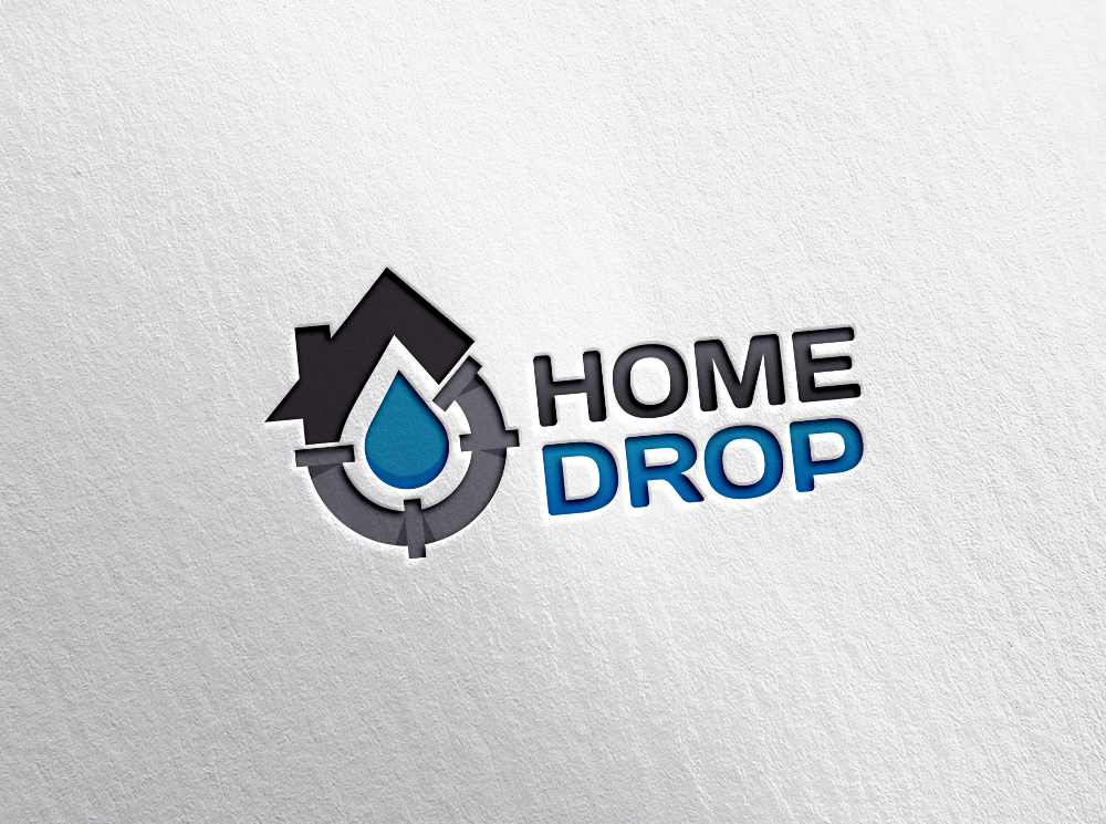 Home Drop