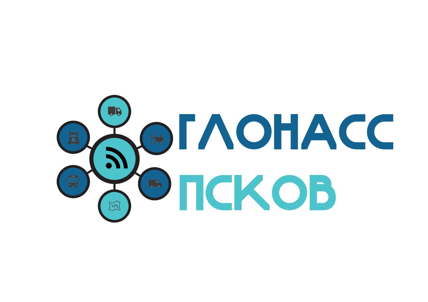 Разработка логотипа фото f_733596da3516f954.jpg