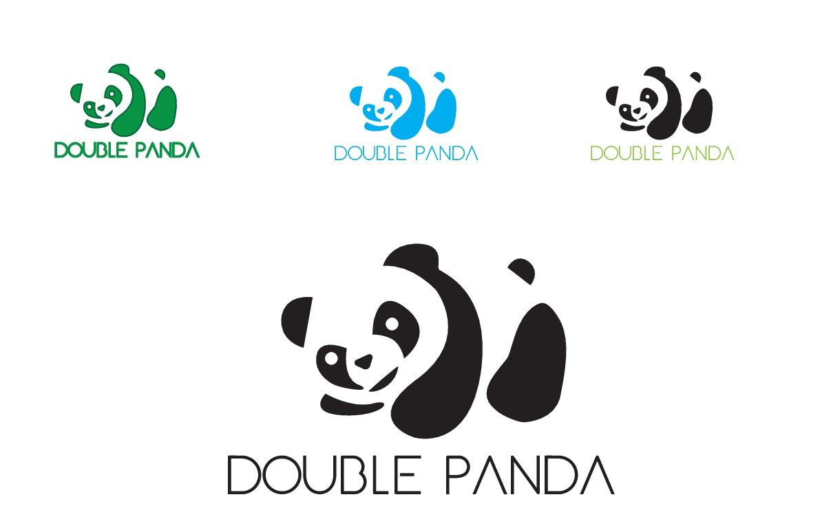 Логотип ----------------------------- фото f_952596c540e8c76b.jpg