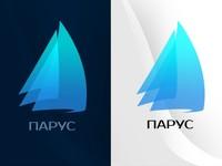 Разработка логотипа (3 варианта + корректировки)