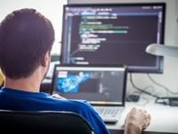 Программа windows и mac os