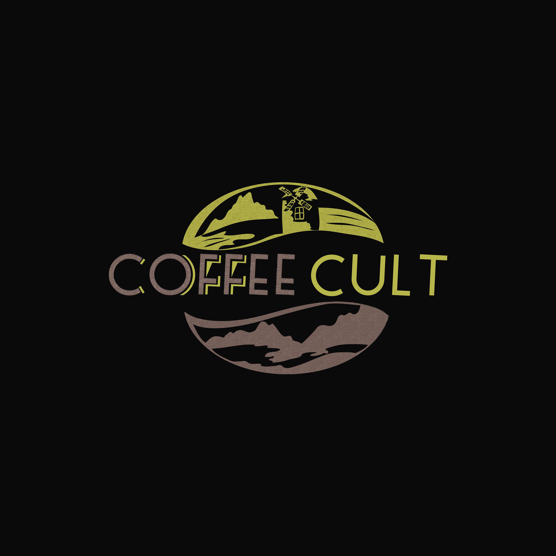 Логотип и фирменный стиль для компании COFFEE CULT фото f_5875bc81b7fbf5d5.jpg