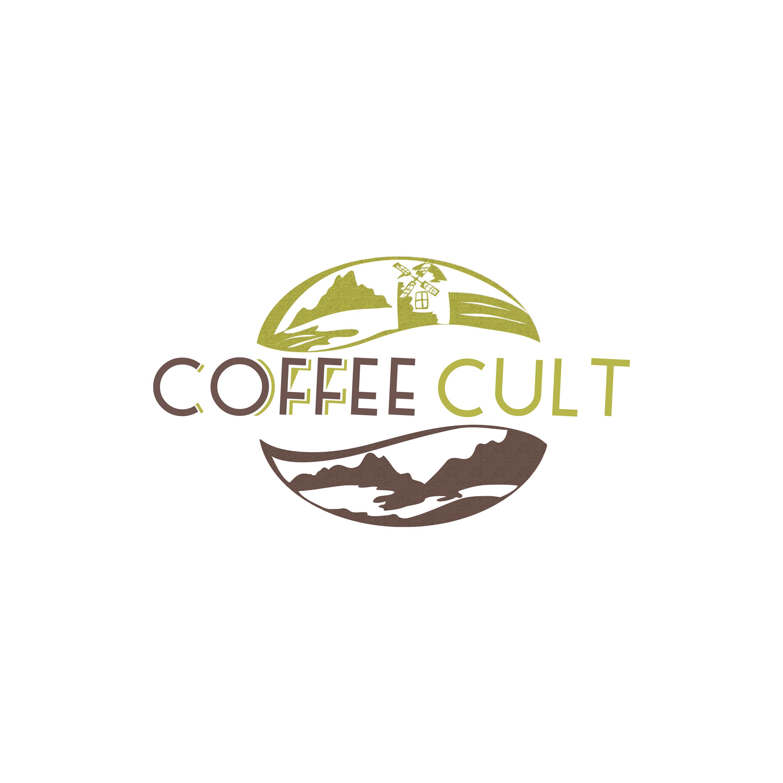 Логотип и фирменный стиль для компании COFFEE CULT фото f_8915bc81b7bd8144.jpg