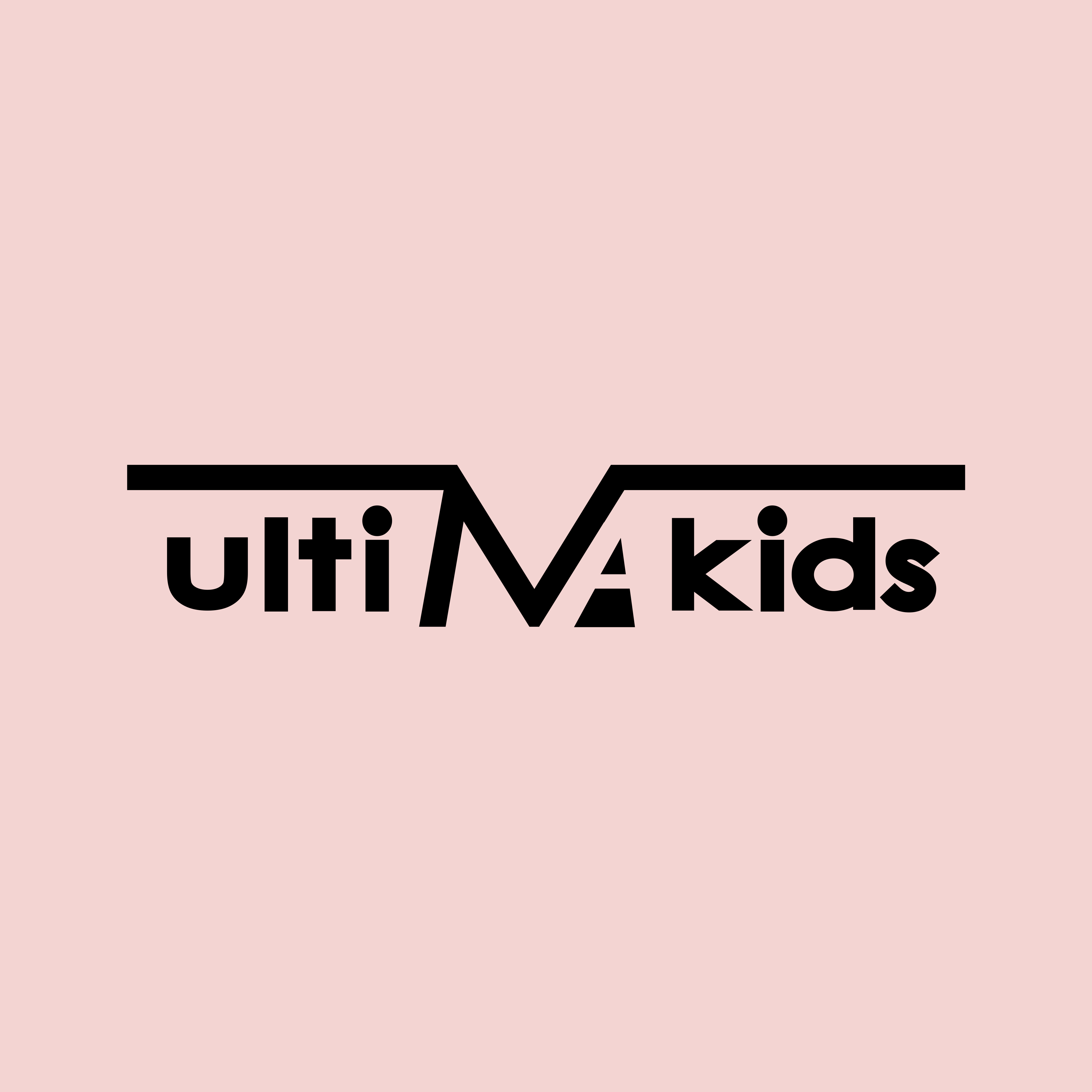 Дизайн логотипа для детского магазина фото f_9595bc3ca56d7f10.jpg