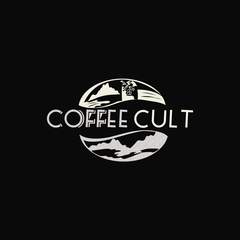 Логотип и фирменный стиль для компании COFFEE CULT фото f_9785bc81bec2cc4c.jpg