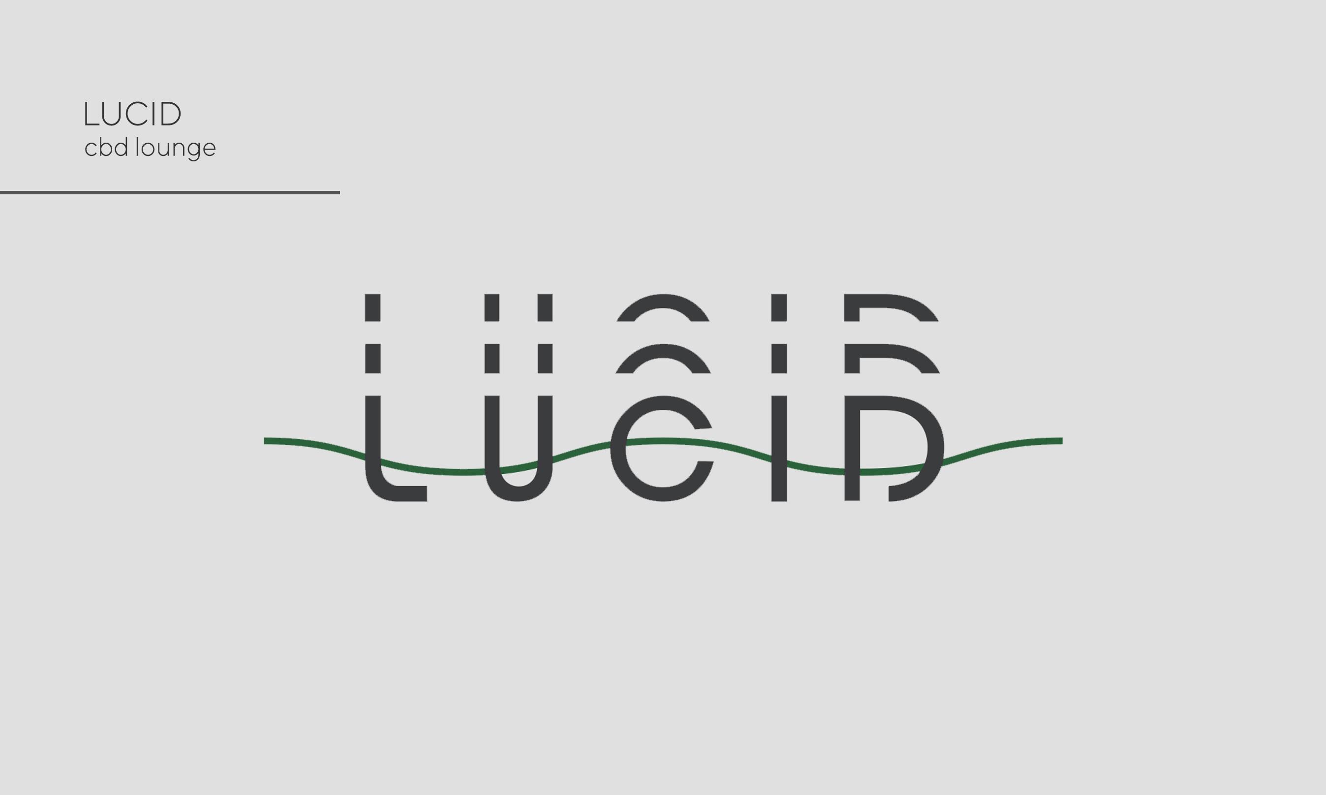 Логотипы 5