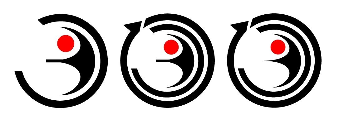 Разработать логотип для Онлайн-школы и сообщества фото f_4415bbfc7abb9213.jpg
