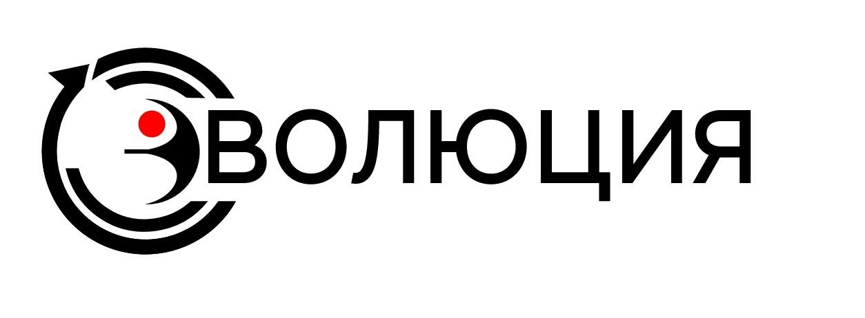 Разработать логотип для Онлайн-школы и сообщества фото f_9435bbfc7cdcb3bb.jpg