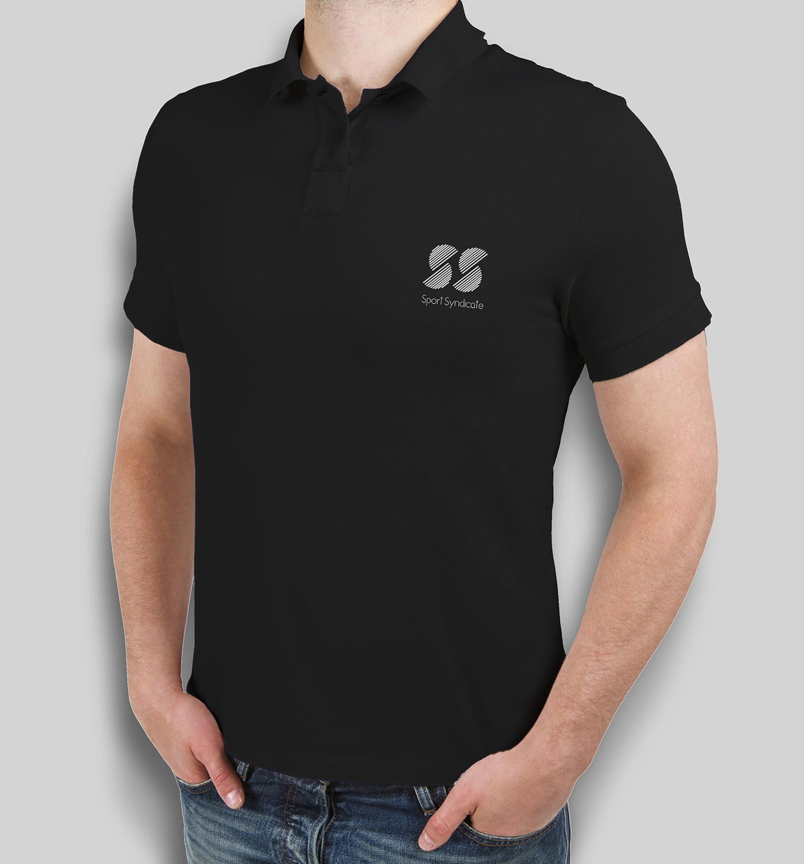 Создать логотип для сети магазинов спортивного питания фото f_004596e07ef00eb4.jpg