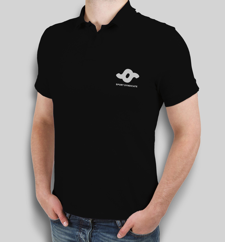 Создать логотип для сети магазинов спортивного питания фото f_168596e07f78713a.jpg