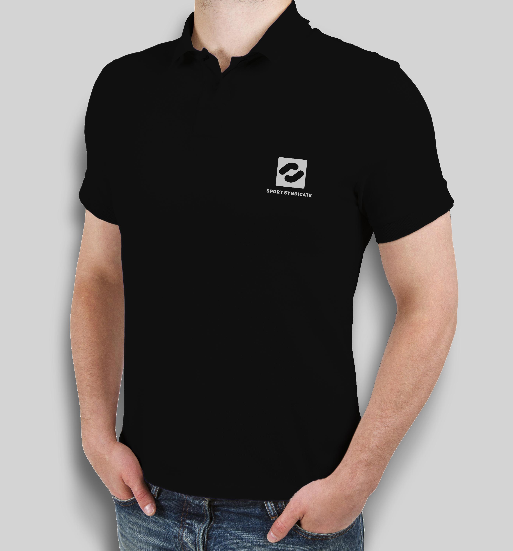Создать логотип для сети магазинов спортивного питания фото f_186596e08004d318.jpg