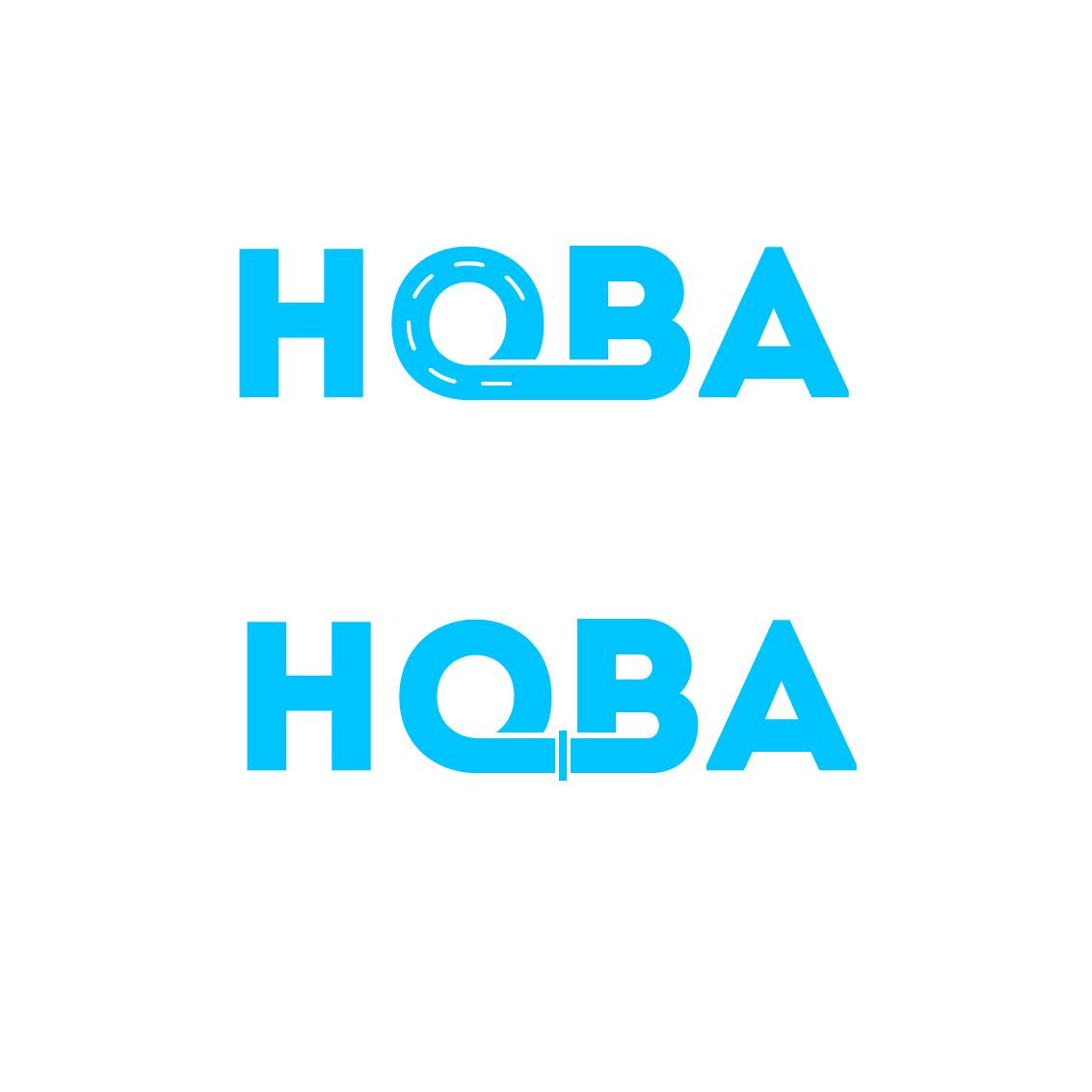 рестайлинг логотипа фото f_22559651cdc7aa10.jpg