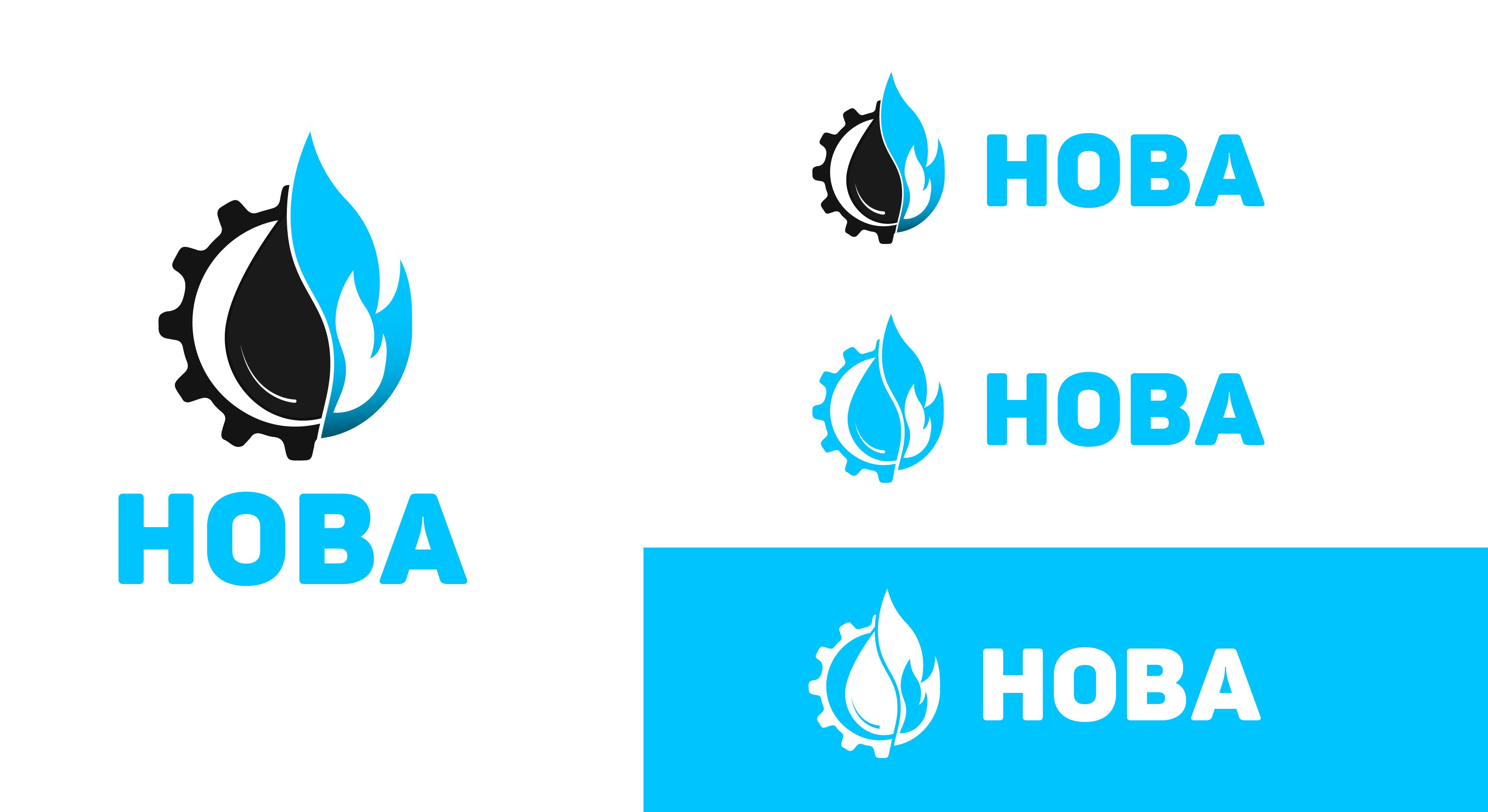 рестайлинг логотипа фото f_46059651d8b84822.jpg