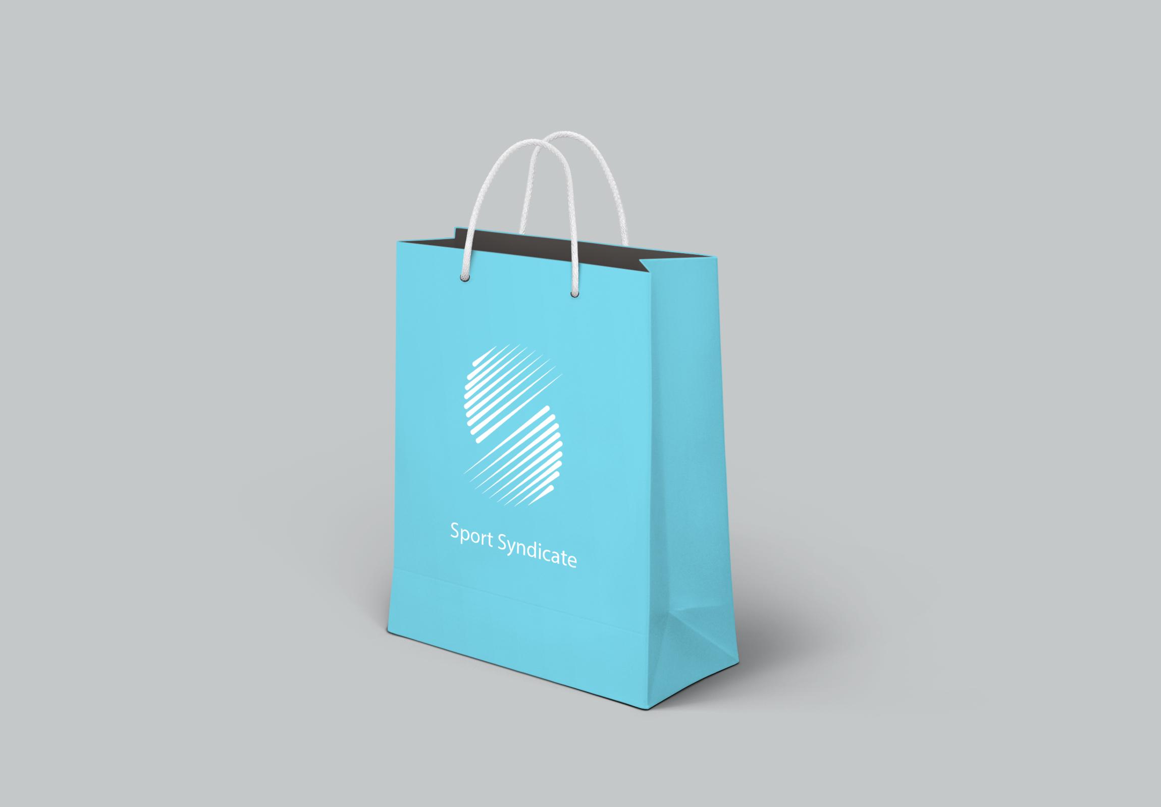 Создать логотип для сети магазинов спортивного питания фото f_934596e07e5e4301.jpg