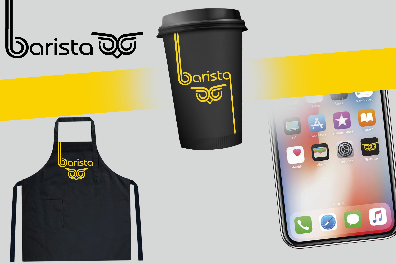 Ребрендинг логотипа сети кофеен фото f_4245e7d0c264249b.png