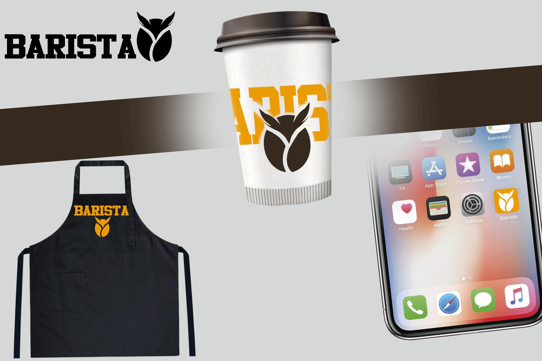 Ребрендинг логотипа сети кофеен фото f_8525e7d0c4979407.png