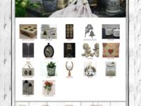 Интернет-магазин с использованием yiiframework
