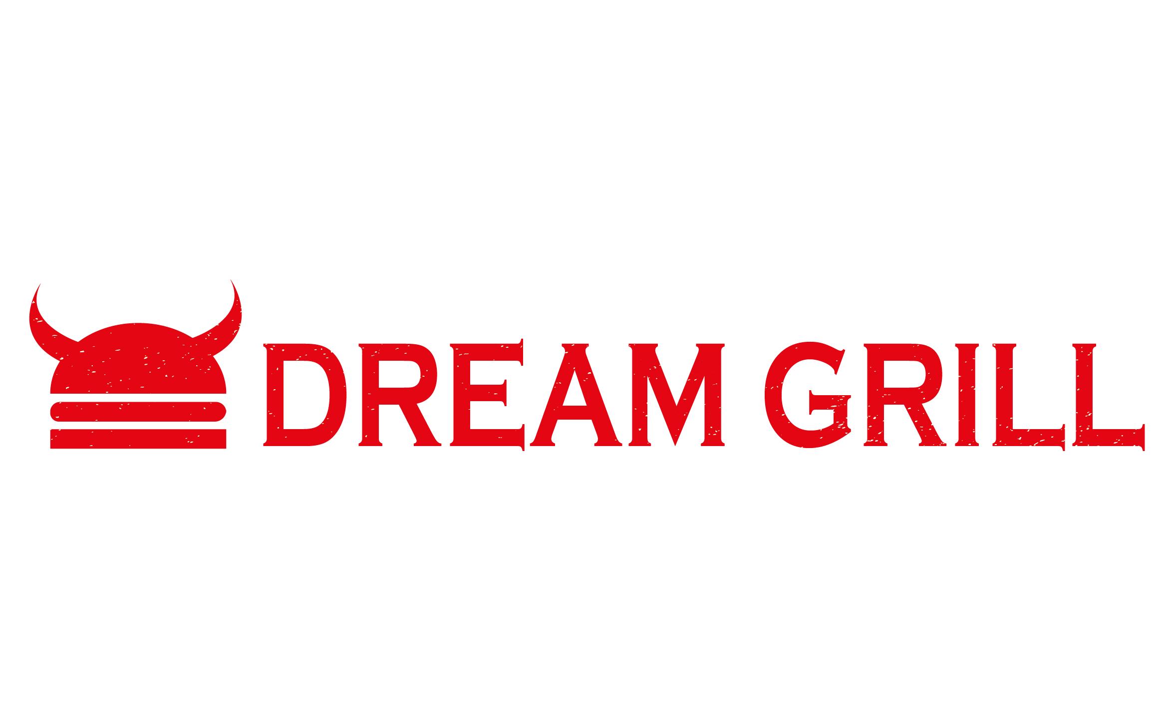 Разработка логотипа для фастфуда фото f_3895552322b3e228.jpg