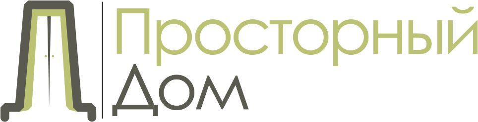Логотип и фирменный стиль для компании по шкафам-купе фото f_0045b6c320c5a000.jpg