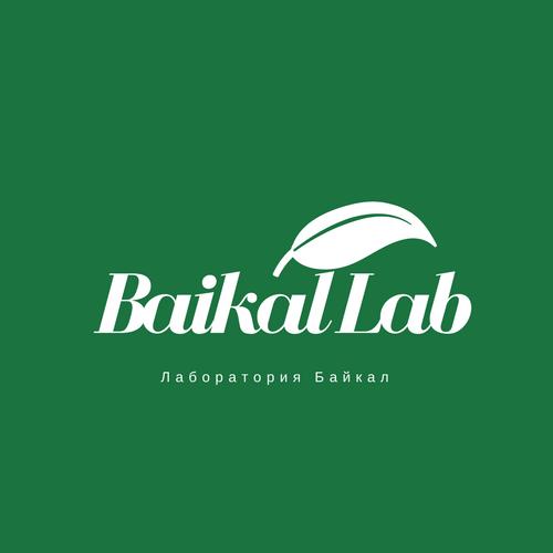 Разработка логотипа торговой марки фото f_818596afffba46a9.png