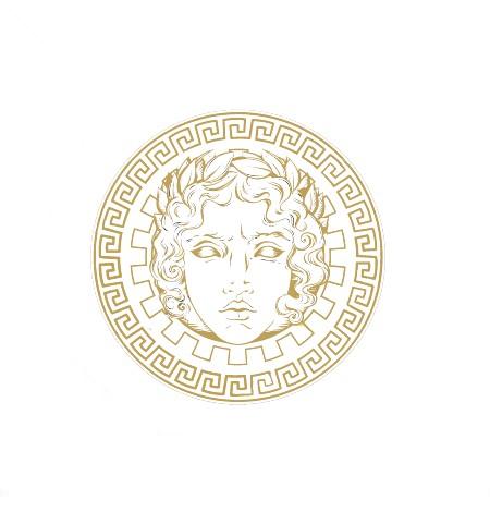 Логотип для интернет-магазина парфюмерии фото f_0105b45ca069af29.jpg
