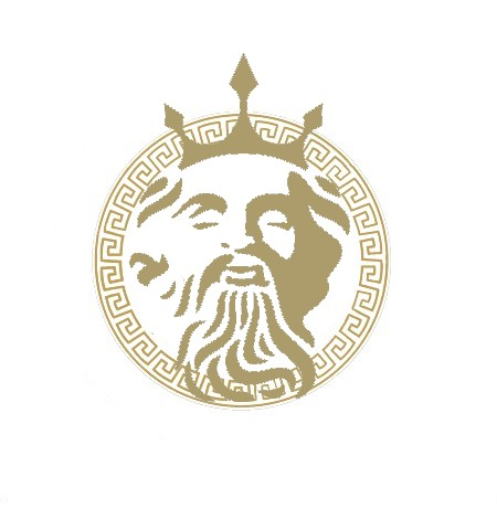 Логотип для интернет-магазина парфюмерии фото f_4835b45ca118a565.jpg