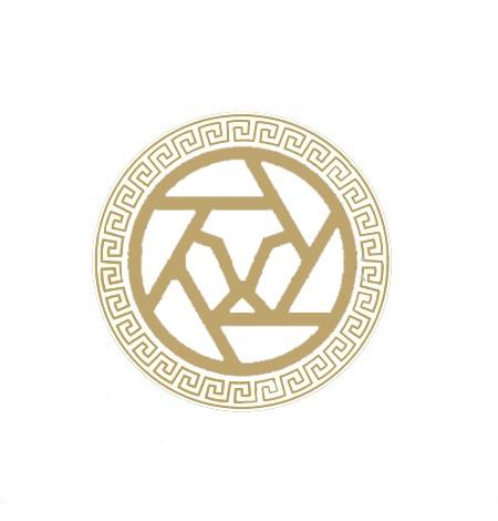 Логотип для интернет-магазина парфюмерии фото f_7175b45ca045aa8e.jpg