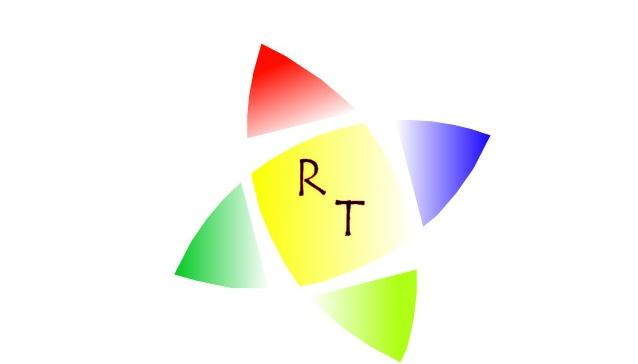 Разработка логотипа фото f_1995b3d1066cf991.jpg