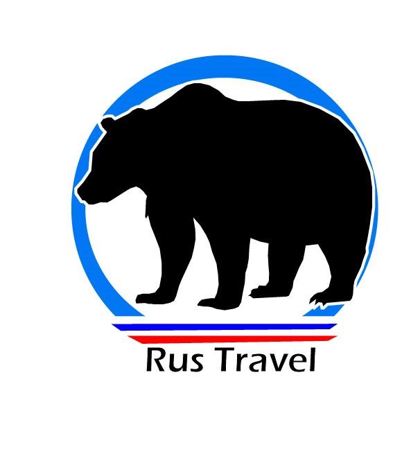 Разработка логотипа фото f_3245b3e24ddf131f.jpg