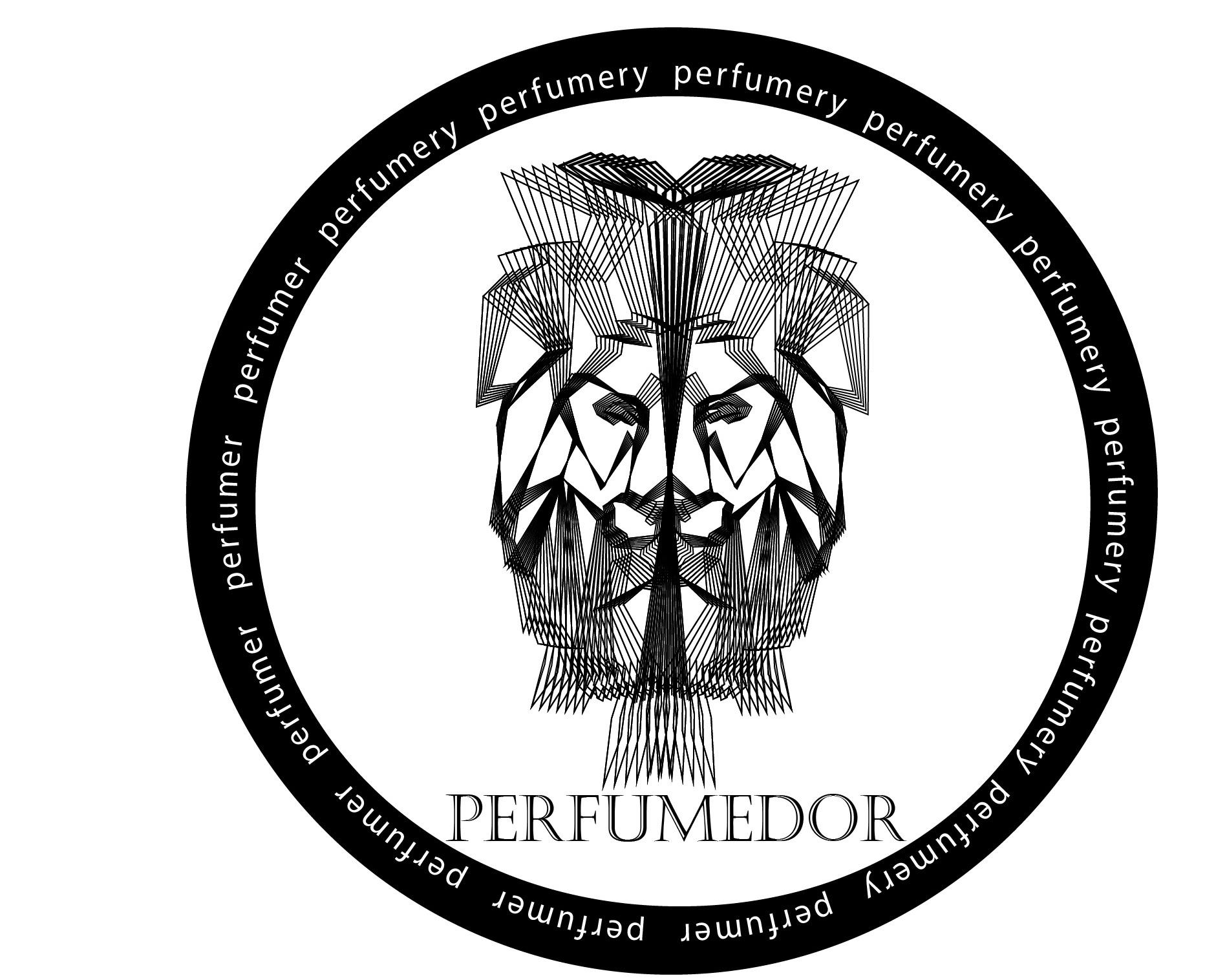Логотип для интернет-магазина парфюмерии фото f_6595b46038edf545.jpg
