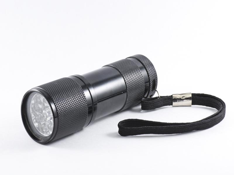 фонарик (фото для интернет-каталога)