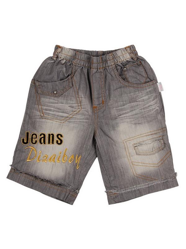 одежда (шорты) для каталога