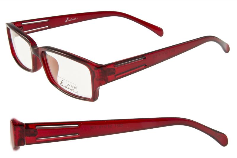 очки (1)