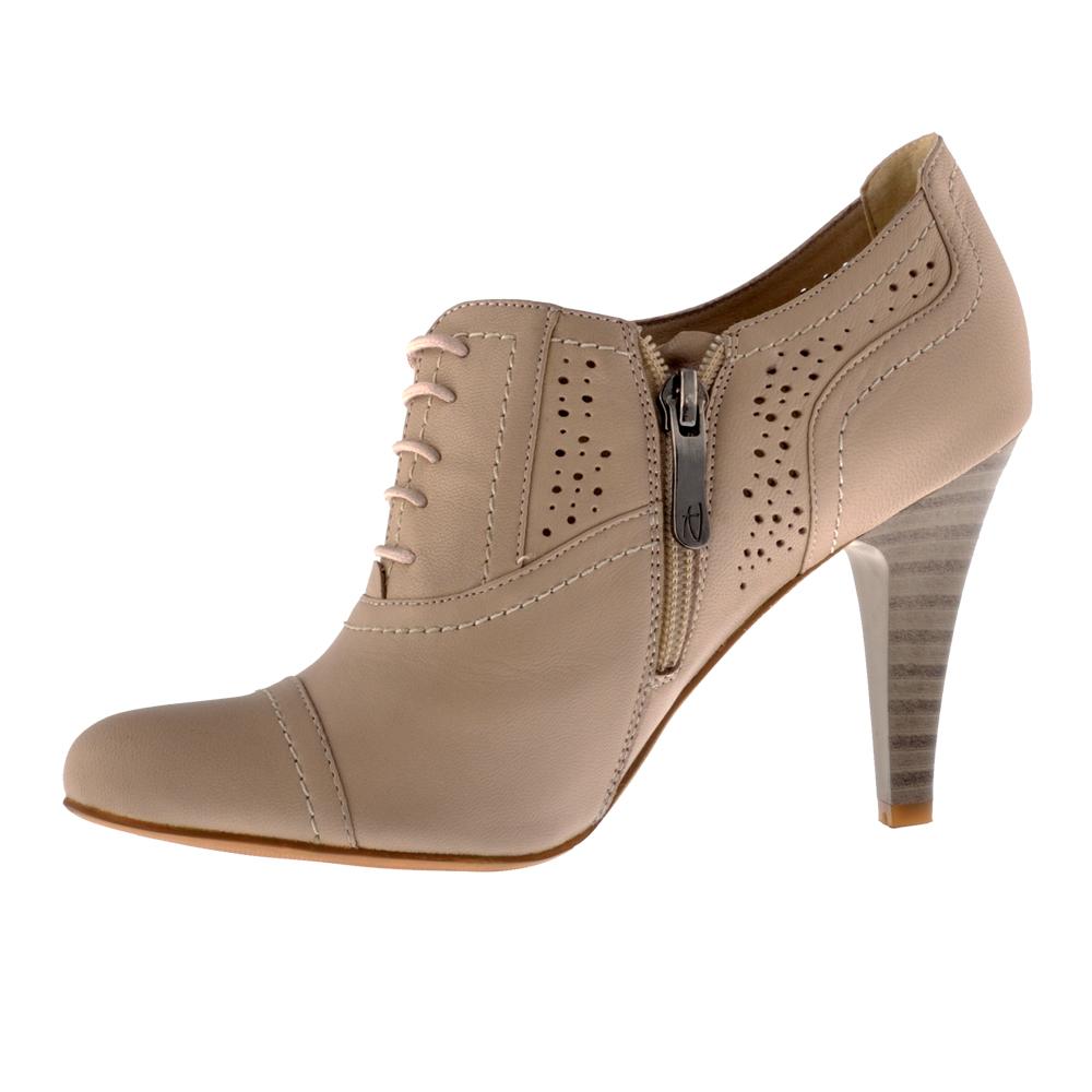 обувь-1