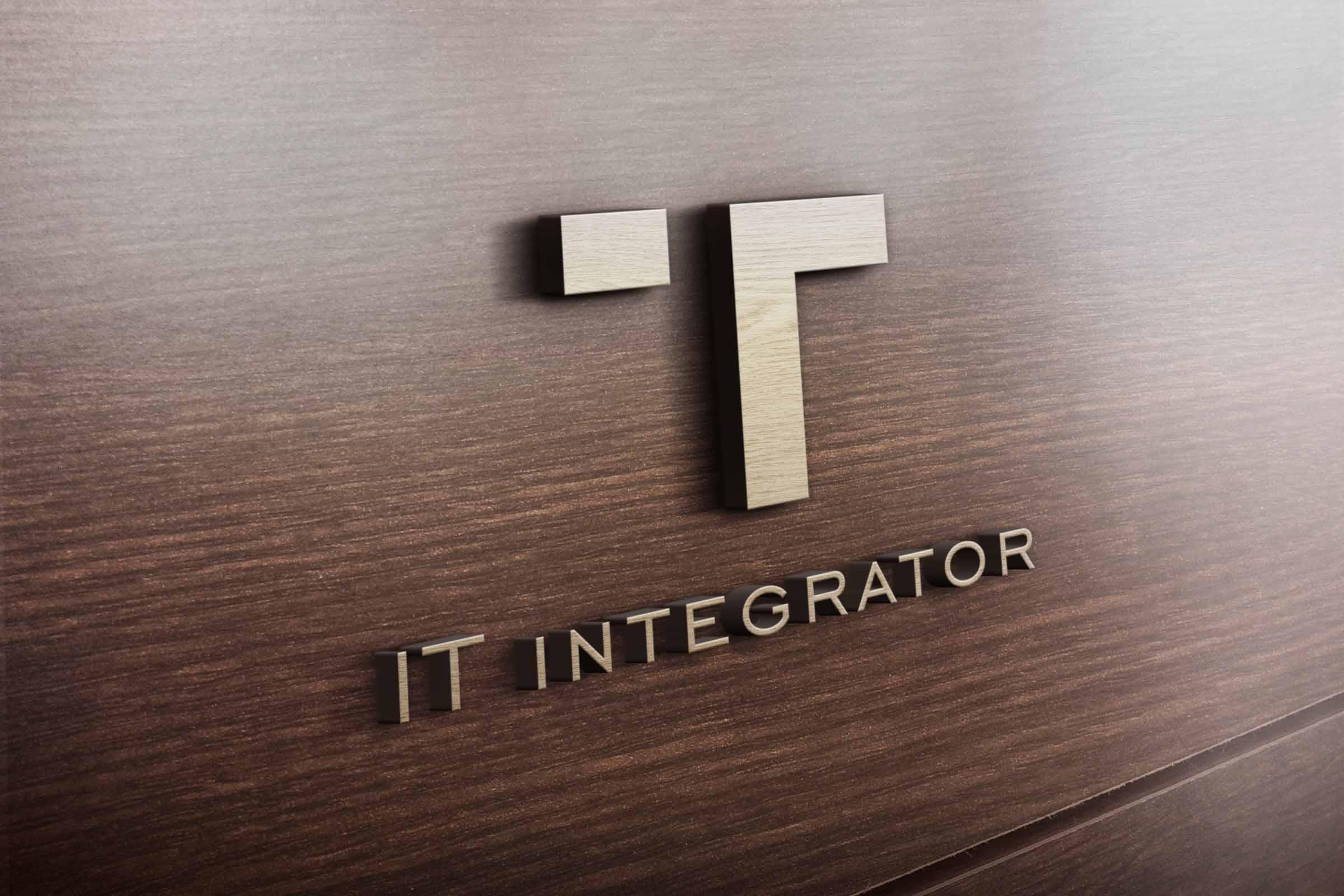 Логотип для IT интегратора фото f_283614c47d00a7ec.jpg