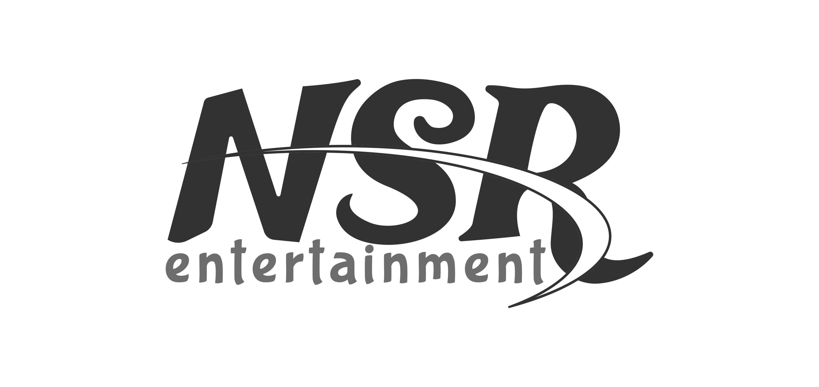 Создать логотип фото f_0015c60437a63a00.png