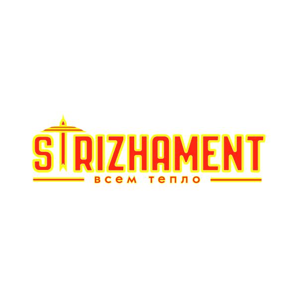 Дизайн лого бренда фото f_0345d532daff0f81.png