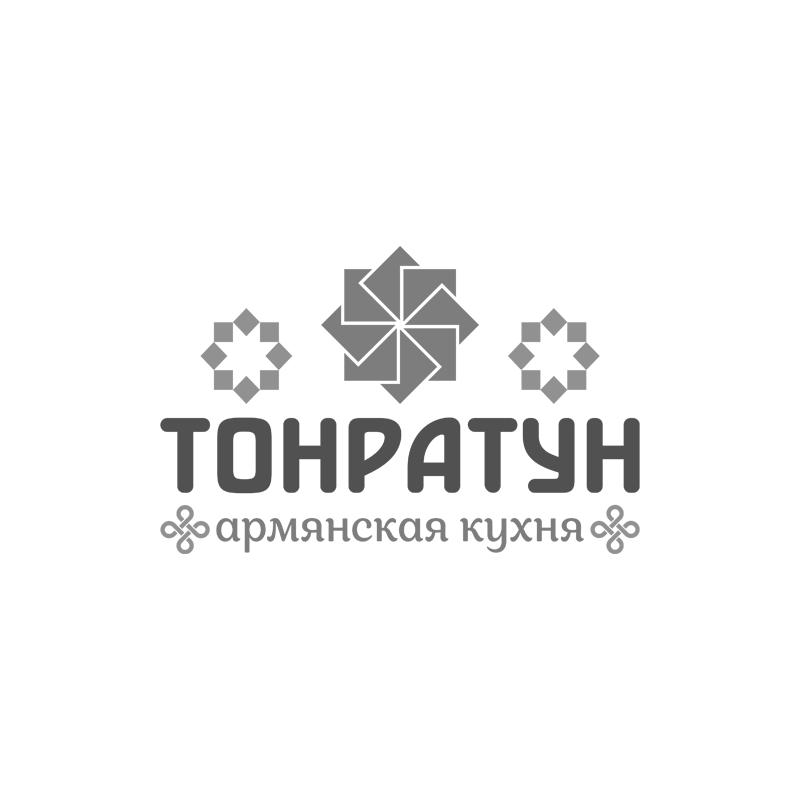 Логотип для Пекарни-Тандырной  фото f_0445d8ff2a0cbe4b.png