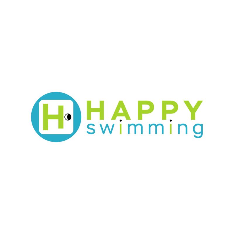 Логотип для  детского бассейна. фото f_0495c7592e7cf91b.png